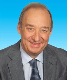 Antonio Font Piera
