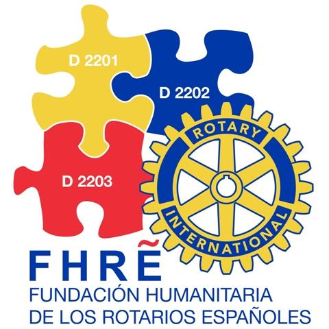 Concurso de logotipo