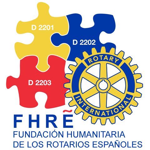 IX Convocatoria Anual de Ayudas a Proyectos Sociales de la Fundación Mutua Madrileña