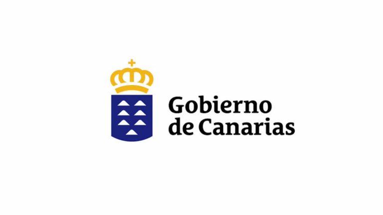 Apertura de Delegación en la Comunidad Autónoma de Canarias, de la FHRE