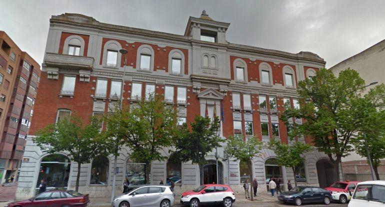 Apertura de Delegación de la Fundación Humanitaria de los Rotarios Españoles en la Comunidad Autónoma de Castilla y León