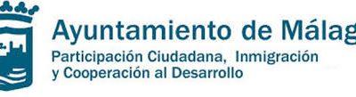 Proyecto Santo Domingo – Ayuntamiento de Málaga