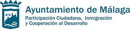 Mejora del acceso a la salud primaria y preventiva con enfoque de género para familias vulnerables de Santo Domingo y la provincia de San Juan, República Dominicana