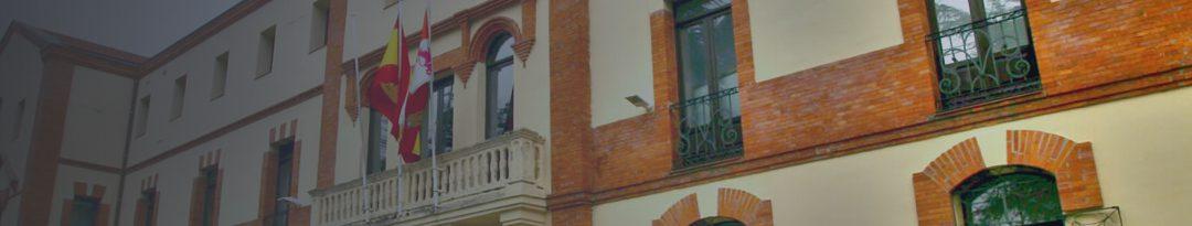 Convocatoria de Subvenciones para Proyectos de Desarrollo y Microacciones en el Exterior para el año 2021 en Castilla y Léon.